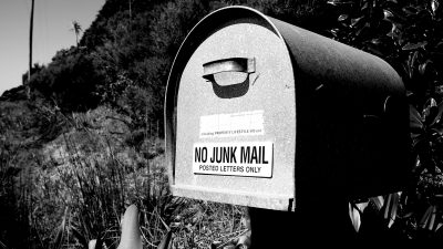 Five rude emails you send without realizing it