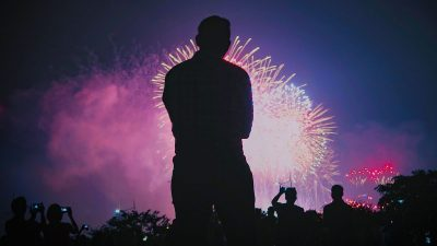 Survey: These cities will literally give you the most bang for your buck this Fourth of July