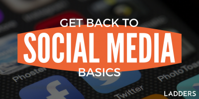 Get Back to Social Media Basics