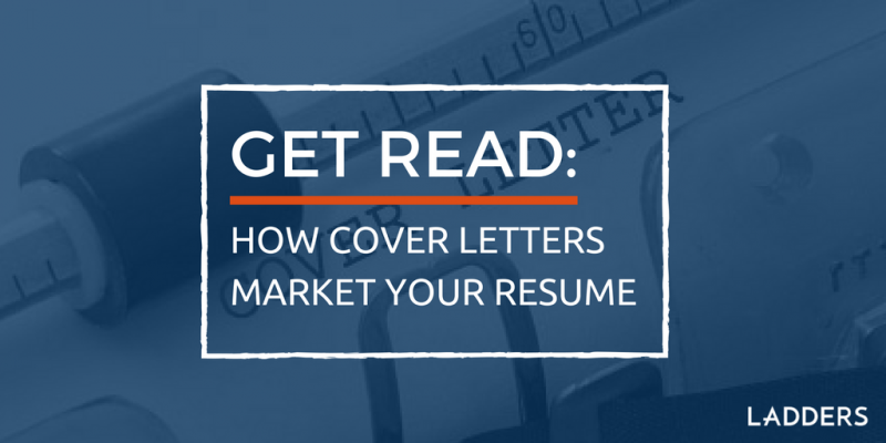 cover letters archives ladders business news career advice