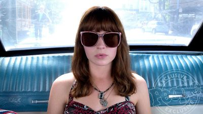 5 ways to rock your career, according to Netflix's 'Girlboss'
