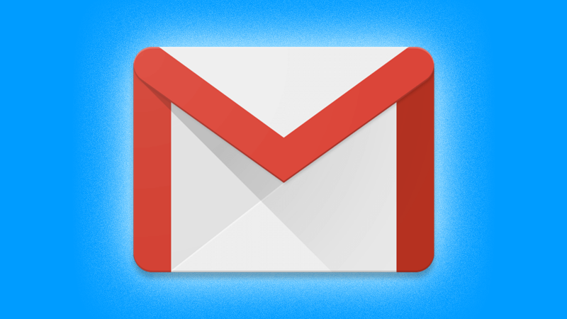 How a Google expert manages his Gmail account