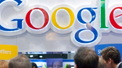 The key mistake at the base of the Google anti-diversity manifesto