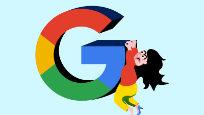 What does it feel like to be fired from Google?
