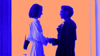 3 ways to make a new coworker feel like part of the team