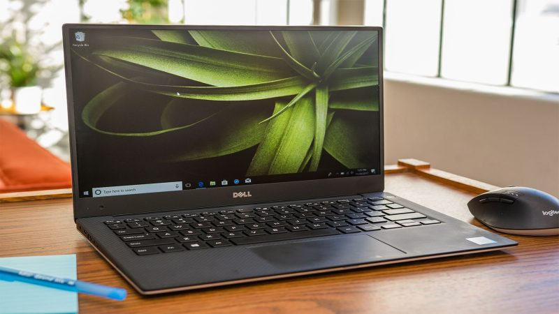 These are the best laptops you can buy right now
