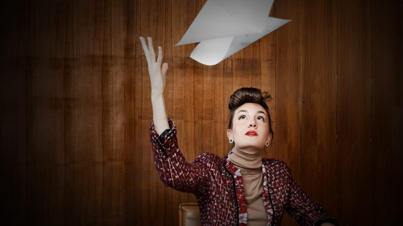 9 ways to ruin your resume in the eyes of hiring managers