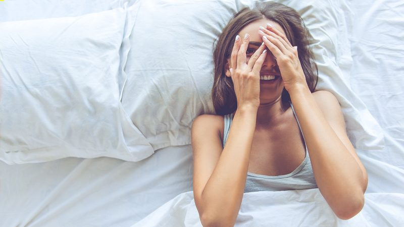 The scientific argument for waking up early