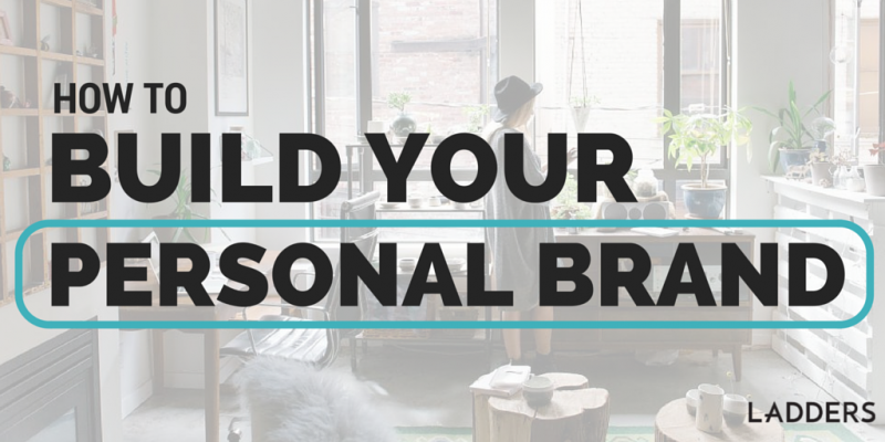 how to build a personal brand Creating noise on linkedin is not the way to build your personal brand learn  how to get valuable, visible, and connected to drive more sales.