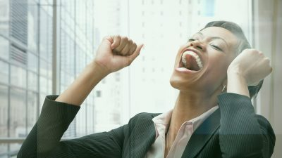 Here's how to make your job more fulfilling