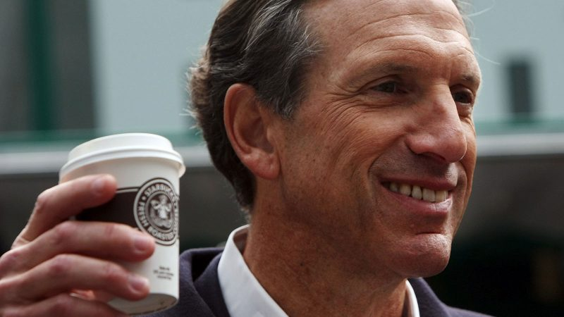 3 leadership lessons from Howard Schultz, Satya Nadella, and Jeff Bezos