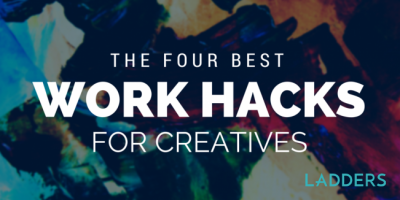 Impress Your Boss: 4 Free, Easy to Use Design Tools For Non-Creatives