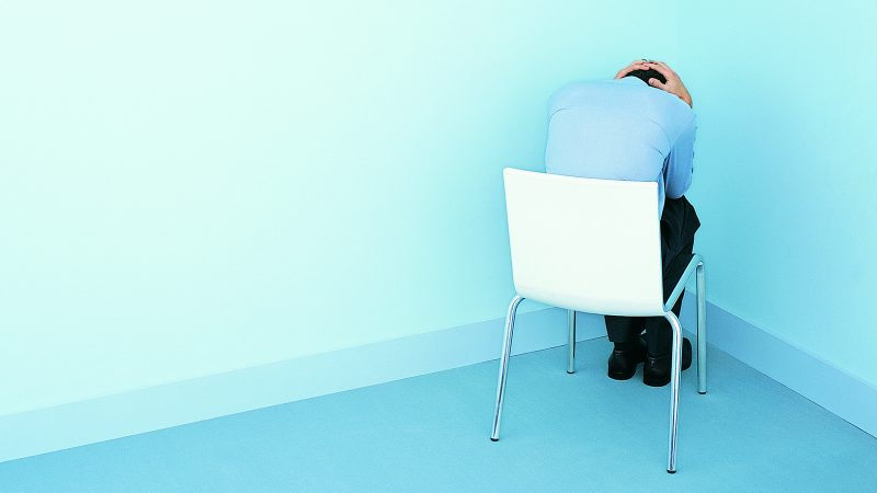 Feeling left out at work? Here's what you can do