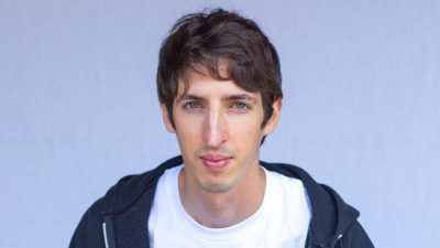 Ex-Google engineer James Damore files class-action suit alleging discrimination against white conservative men