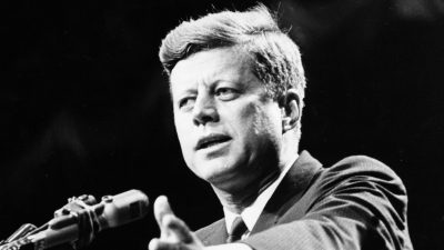 9 quotes from U.S. presidents we can apply to our careers