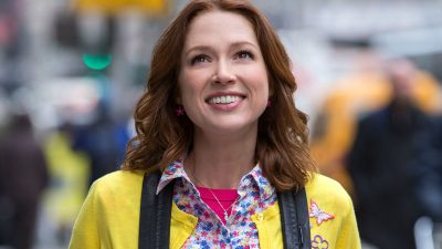 3 brilliant tips for emotional intelligence from the Unbreakable Kimmy Schmidt