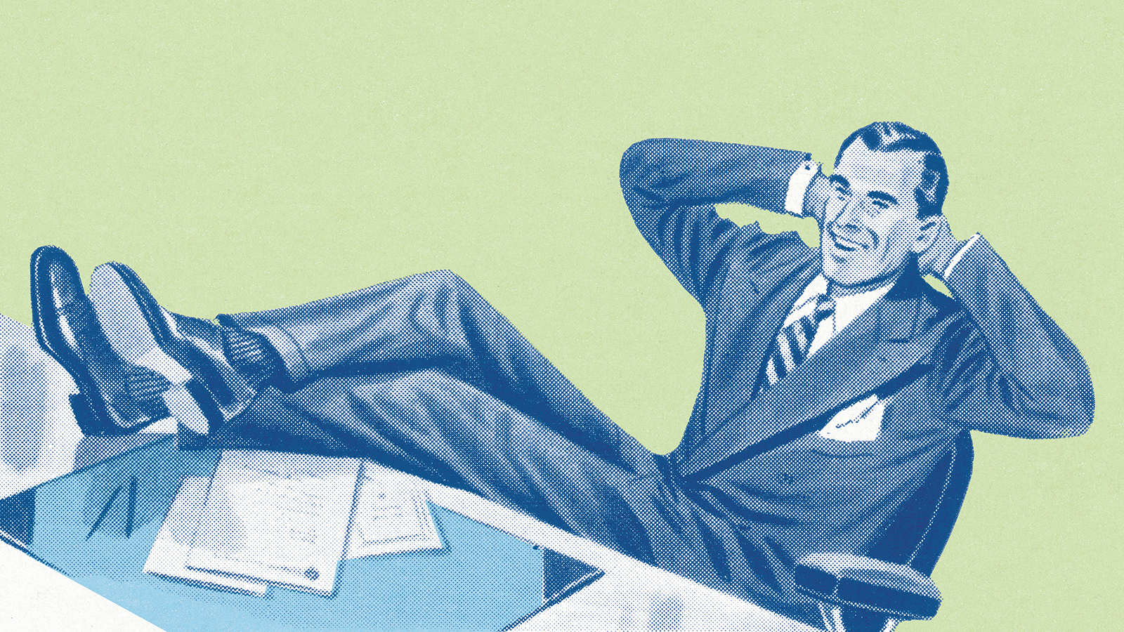 How to negotiate a job offer during the interview