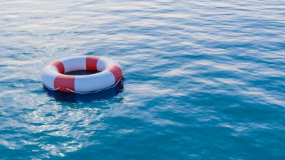 4 ways to stay afloat when you have more than one job