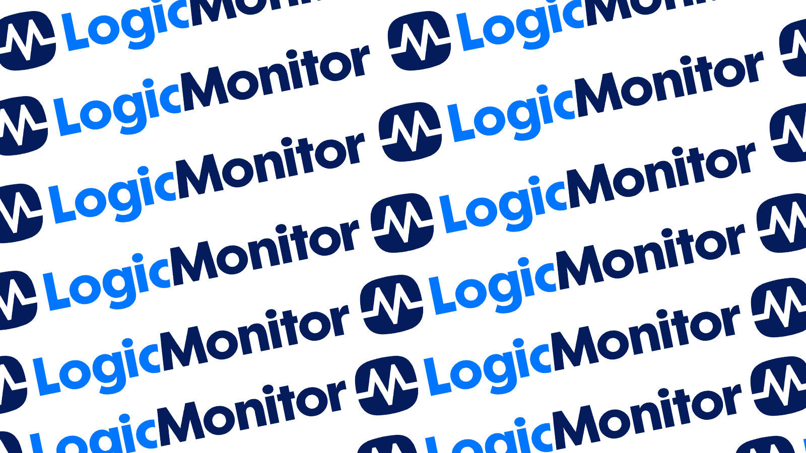 A look at computer software company LogicMonitor (plus advice for getting hired)
