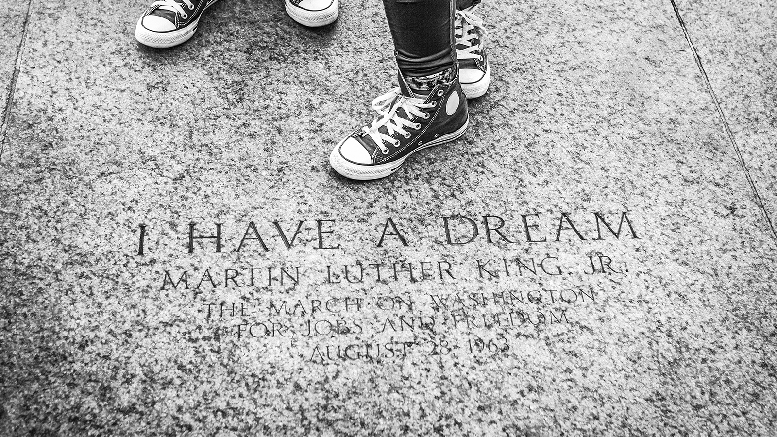 8 Quotations On Leadership From Rev Dr Martin Luther King Jr