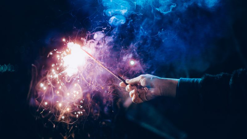 Managed Synonym Resume.These Are The 25 Magic Resume Words That Will Land You The