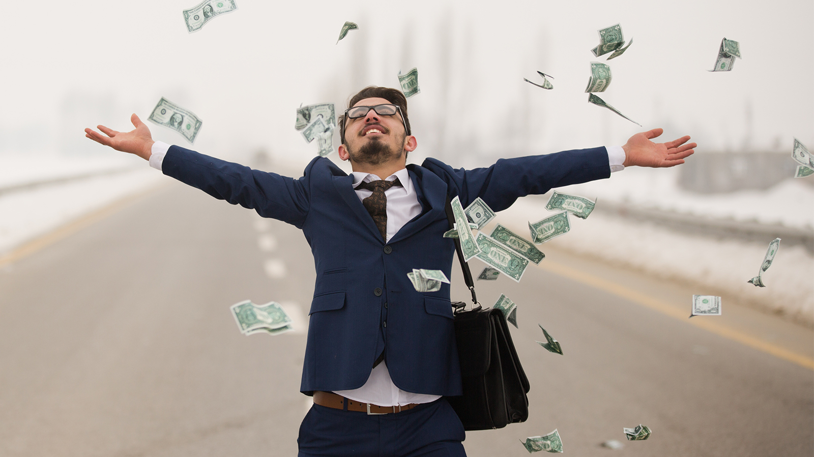 10 steps to become a millionaire in 5 years (or less)