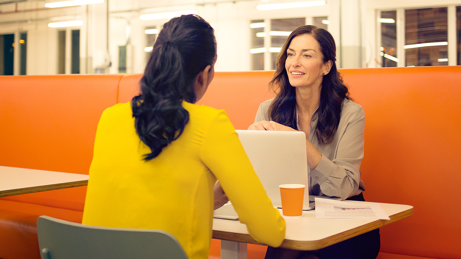 7 tips for better 1-on-1 meetings with your team