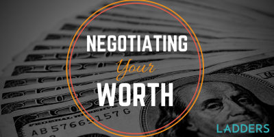 Video Chat: Negotiating Your Worth