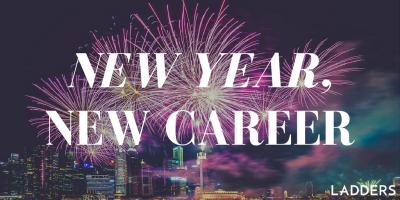 New Year, New Career: Make Your Resolution a Reality