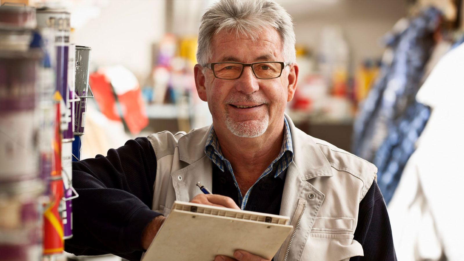 8 pieces of advice to help you retire when you want, according to people who have done it
