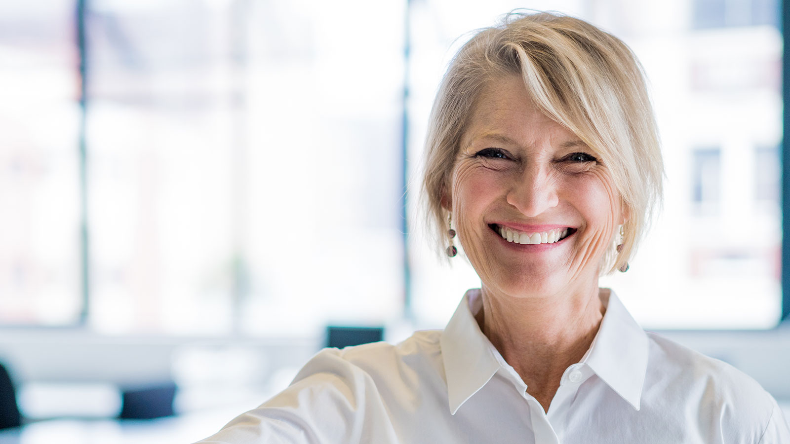 people over 50 in the workforce Aging in the american workforce  for example, in 2011, 167% among people aged 65 and over and 299% among 65-69 were employed in the us impacts.