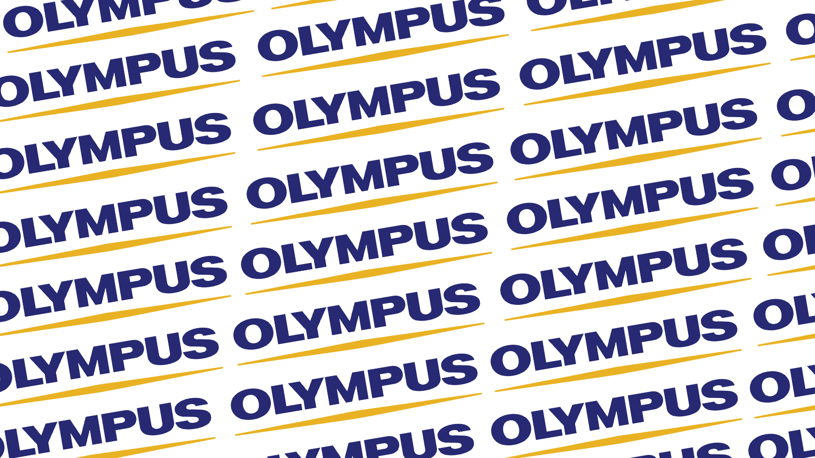 A look at digital technology company Olympus (plus advice for getting hired)