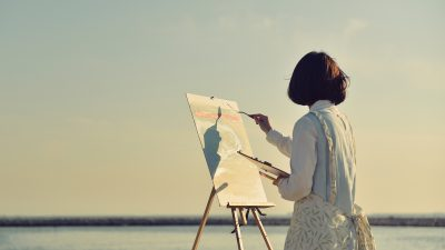 10 ways to determine if you have healthy or destructive passion