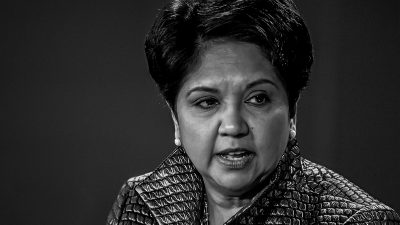 4 best career advice lessons from departing PepsiCo CEO Indra Nooyi