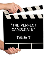 Perfect_Candidate
