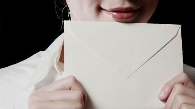 9 ways to make your cold emails more successful