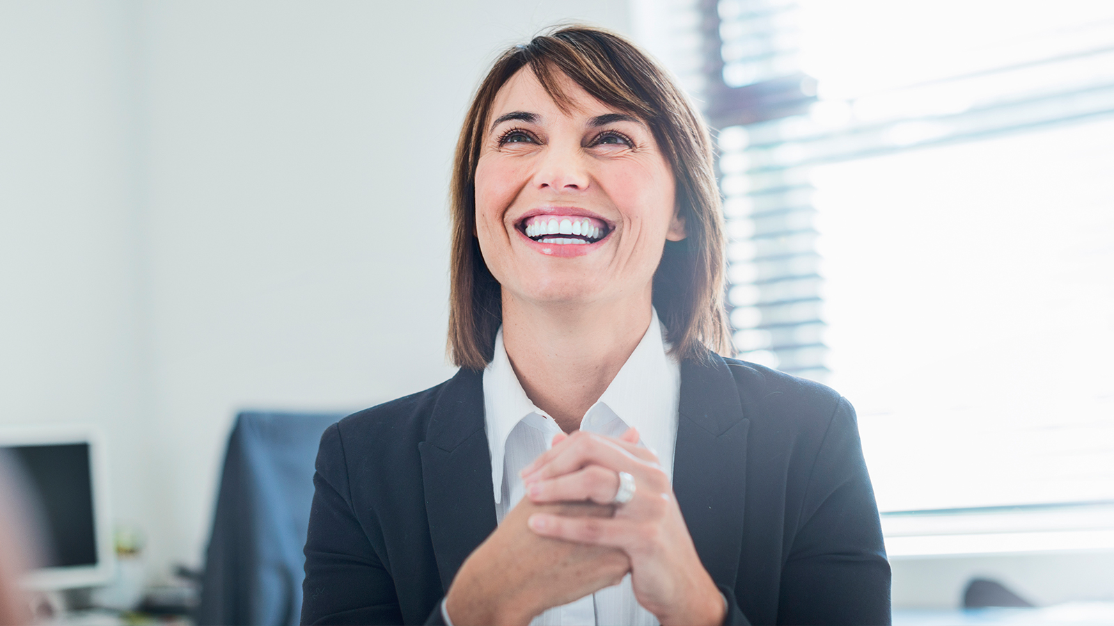 25 interview questions to land you the job
