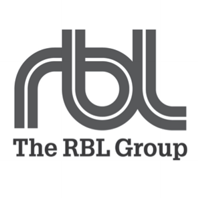 The RBL Group