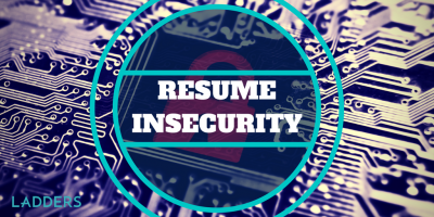 Resume Insecurity