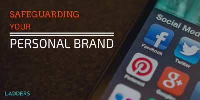 Safeguarding Your Personal Brand for the Job Search