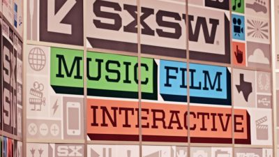 SXSW boss in trouble for refusing to meet with female coworkers alone