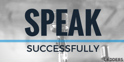 Speak Successfully