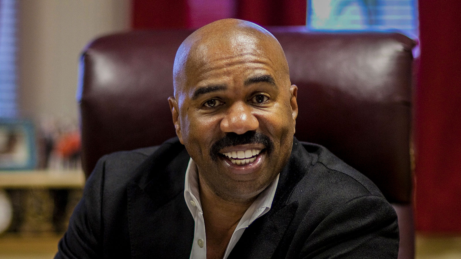 steve harvey u0026 39 s diva letter shows what happens when bosses