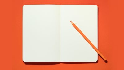 Taking Notes in the Job Interview