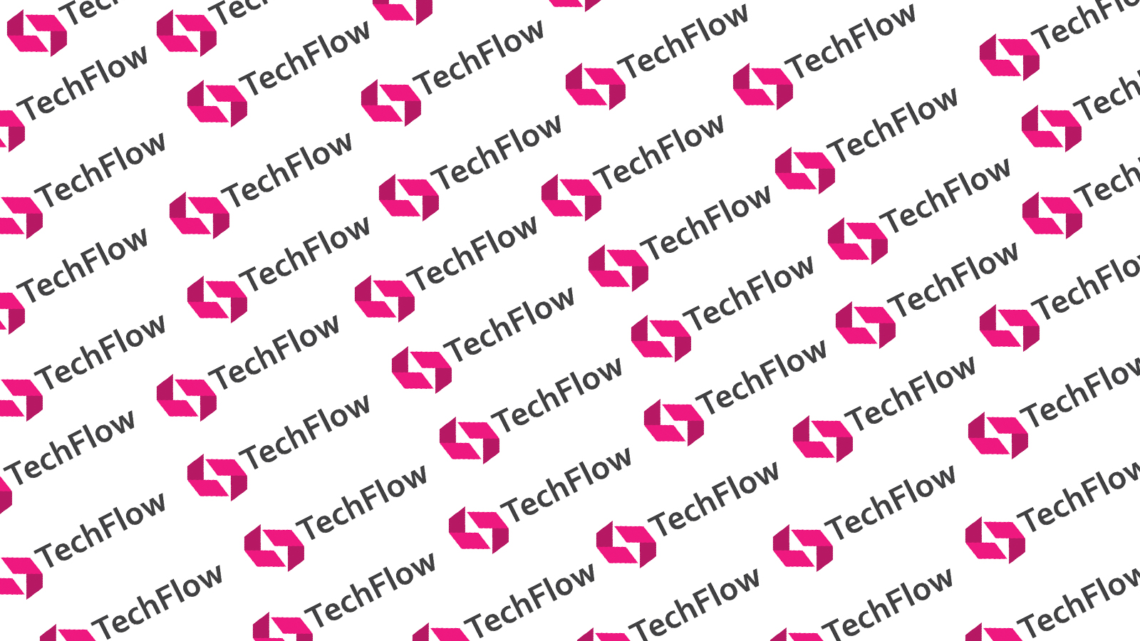 A look at IT service management company TechFlow (plus advice for getting hired)