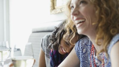 Small acts of kindness improve work relationships, study finds
