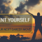 Reinvent Yourself Before Your Next Career Move