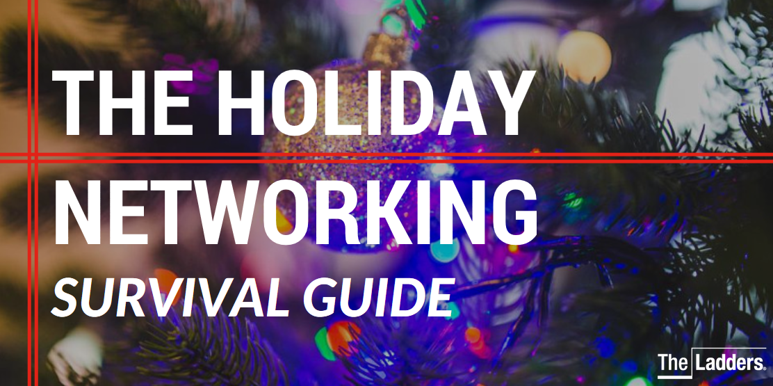 The_holiday_networking_survival_guide.png