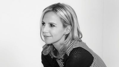 Tory Burch on female ambition and motherhood in the age of #MeToo