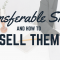 Transferable Skills and How to Sell Them